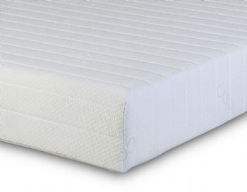 EU Dream Kidz Mattress (11cm)